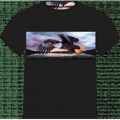Camiseta CTM201 - Águia 2020 Masculina
