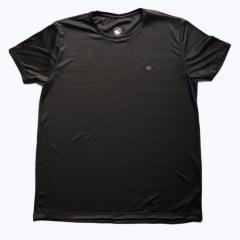 Camiseta EA Básica Masculina