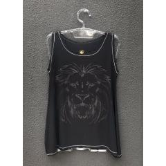 Regata Leão